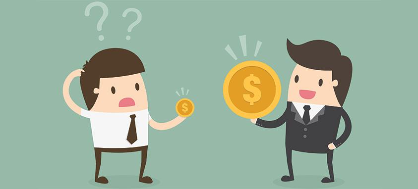 negotiate-a-bigger-event-budget