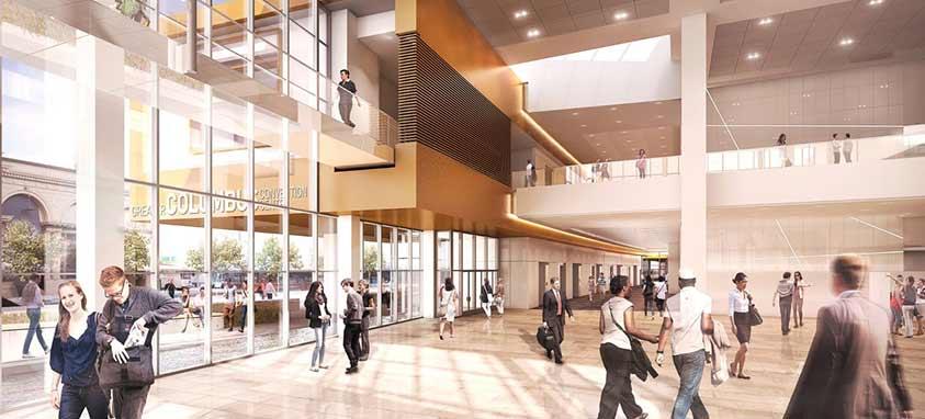 north-expansion-atrium