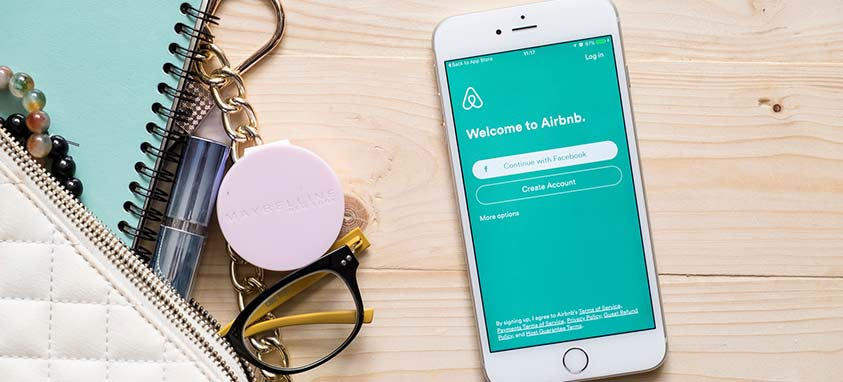 Hotel vs  Airbnb Advantages: Leveling the Playing Field