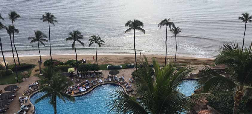 hyatt-regency-maui-meet-in-maui