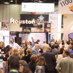 IAEE Delivers Big in Anaheim