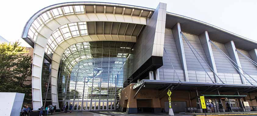 devos-place-convention-center