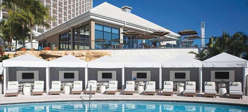 palm-terrace-pool