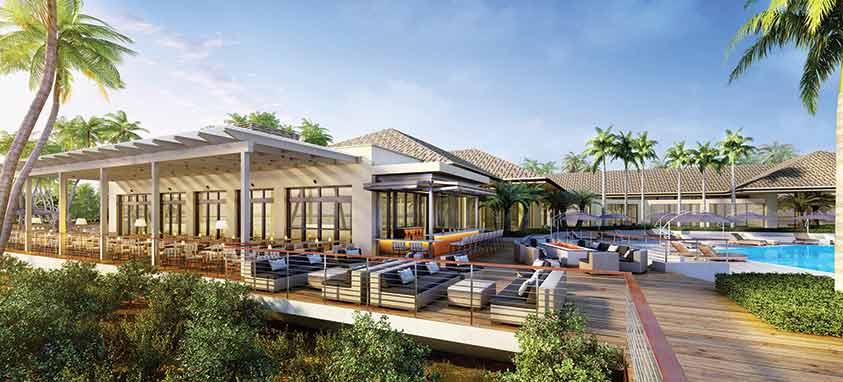 rendering-hilton-marco-island-beach-resort-spa-renovation-2016