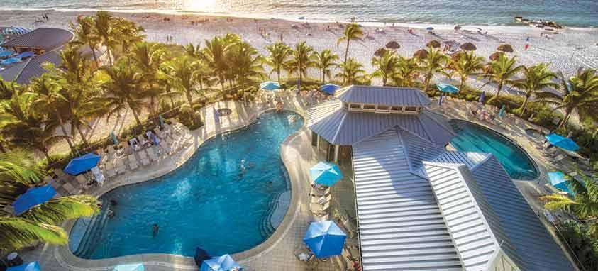 the-naples-beach-hotel-golf