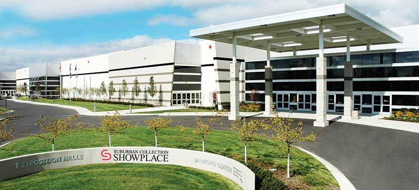 the-suburban-collection-showplace