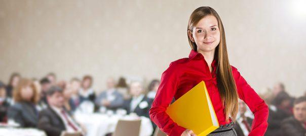 meeting planner tips