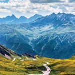 Meet on Top of the World: Mountain Meeting Destinations