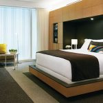New and Renovated Hotels: New Resorts for the New Year