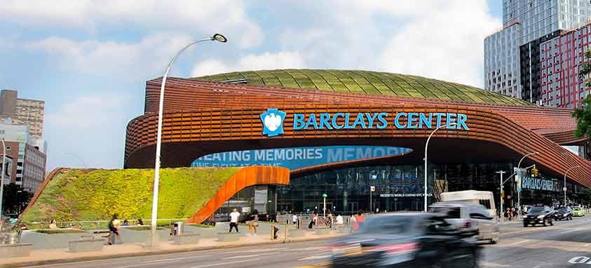 barclays-center-exterior-shot