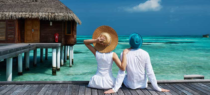 Image result for luxury travel