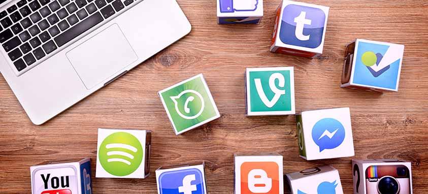 social media news