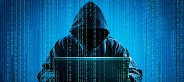 marriott data breach protect
