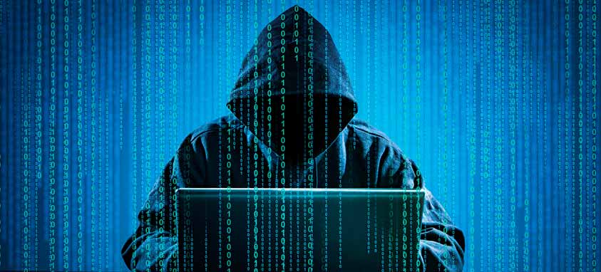 5 Steps for Solid Cyber Security at Events