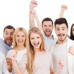 Millennials Demand Purpose-Driven Experiences