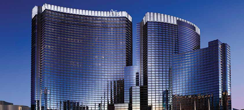 New List Names Top 50 Hotels In The United States Smart Meetings