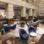 New and Renovated Hotels: The Sky is the Limit