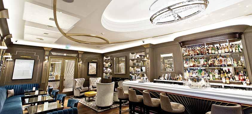 hyatt regency london-the churchill new hotel renovations
