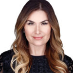 Carrie Abernathy: Inspiring Words From an Industry Leader