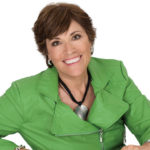 Fawn Germer: Catalyst for Positive Change