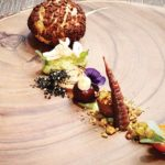 Farm, Meet Table: 5 Locally Sourced F&B Selections