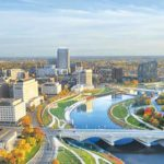 11 Up-and-Coming Meeting Cities that Sizzle and Satisfy