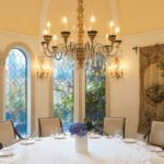 Sea Island Resort Goes Beyond Service with a Smile