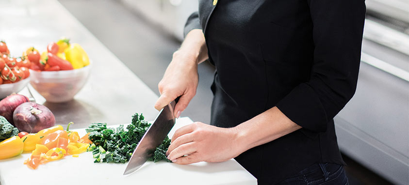 culinary celebrations