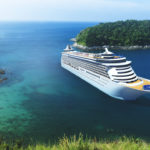 Can Cruise Ships Be Eco-Friendly?