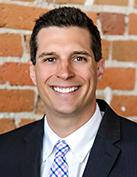 Aaron Coburn