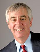 Robert Burnetti