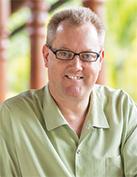 Alastair McAlpine
