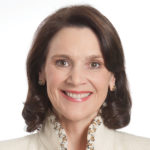 Diana Nelson: Living Boldly