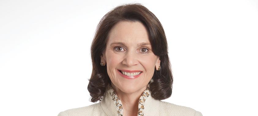 Diana Nelson