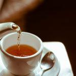 Enjoy the Calming Effects of Tea