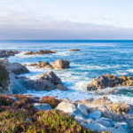 Monterey on the Move
