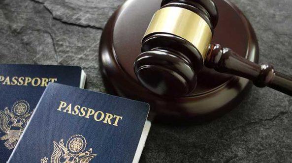 3 alternatives to travel ban wars