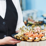 Hotels Address Higher Labor Costs