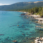 3 Exciting Days in Gorgeous Tahoe