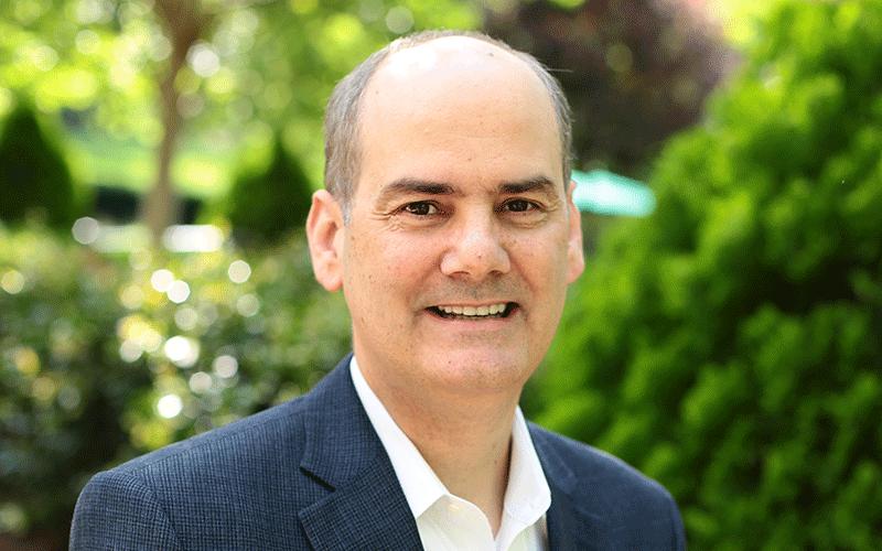 Daniel Surette