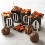 7 Boo-tiful Gifts Perfect for Autumn