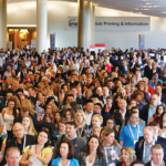 IMEX: Zeroing in on Purposeful Meetings