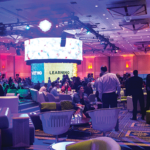Learn from ASAE's Radical Experiment