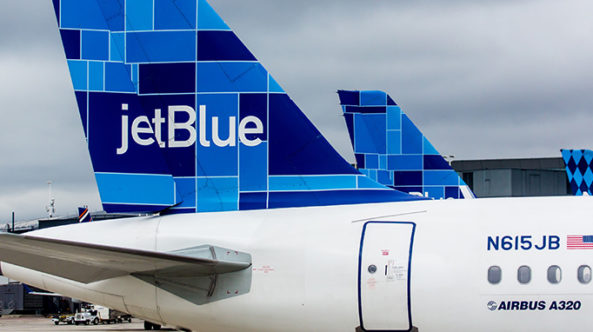 jetblue booking site