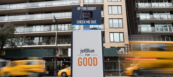 jetblue season of giving
