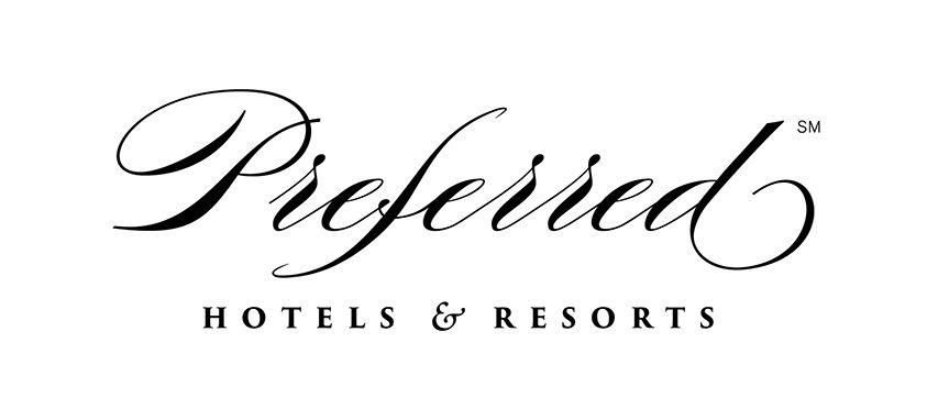 preferred hotel properties opening