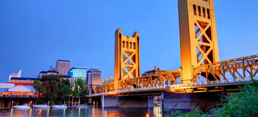 10 Things to Do While in Sacramento for CalSAE