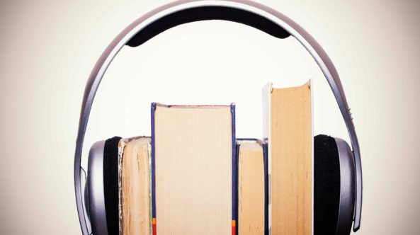 9 More Audiobooks for Your Next Trip