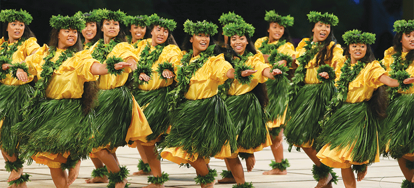 836ab466b512 The Aloha Spirit Lives Here   Smart Meetings