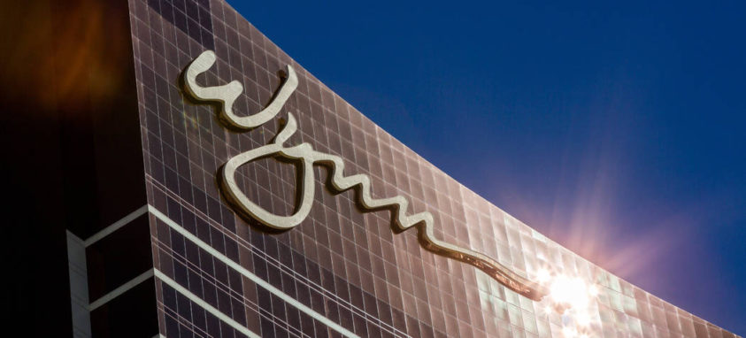 wynn hotels scandal
